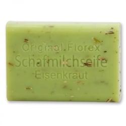 Schafmilchseife Florex