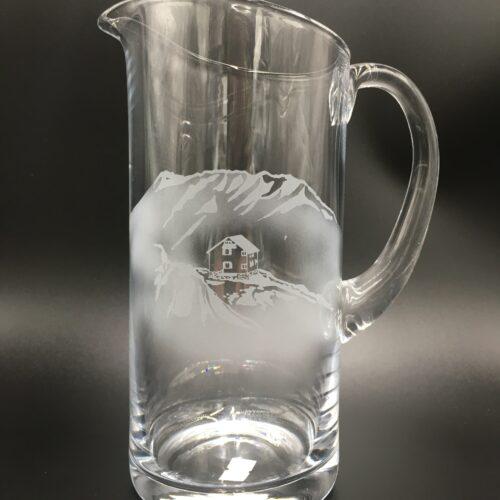 Wasserkrug 1,5l